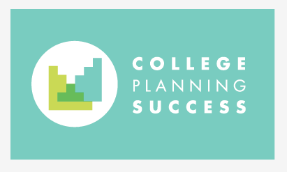 College Planning Success